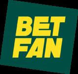 Betfan_Logo